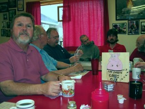Mens-Breakfast-group