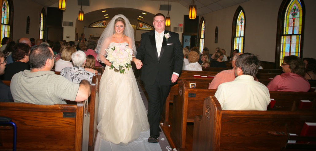 If You Are Interested In Being Married At Community Presbyterian Church We Have Created A Brochure With Some Details Regarding Who Can Be The